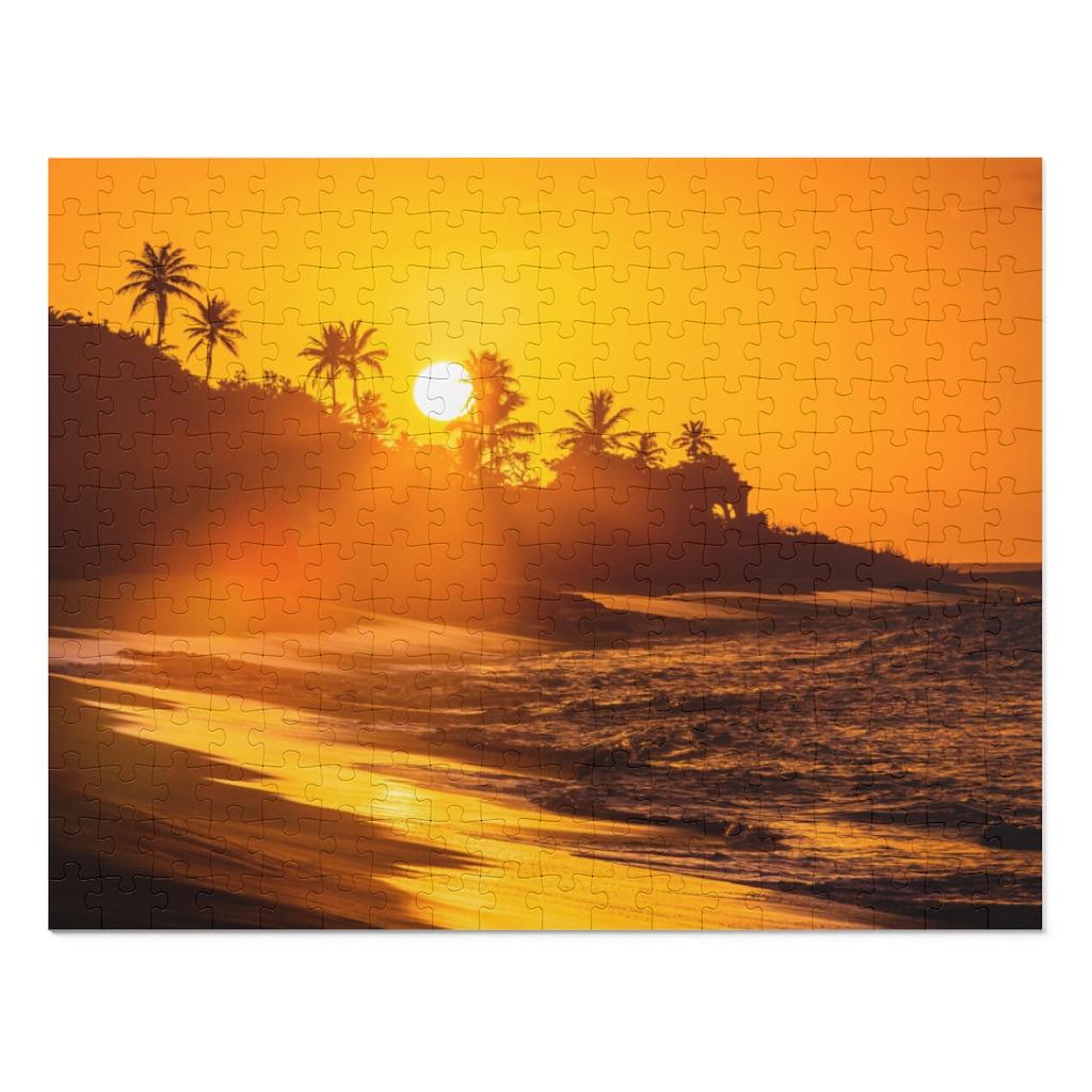 Suncodes Holistic Health